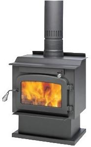 wood-burning-stove-at-guy-jackson-firewood